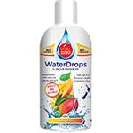 Vitalzing Water Drop Mango 35ml