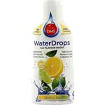 Vitalzing Water Drop Lemon Lime 45ml
