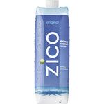 Zico Premium Coconut Water 1L