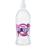 H2Go Water Berry 750ml