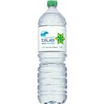 Kiwi Blue Water Still Eco 1.5L