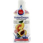 Vitalzing Water Drop Peach 45ml