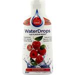 Vitalzing Water Drop Raspberry 45ml