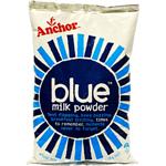 Anchor Milk Powder Whole 1kg