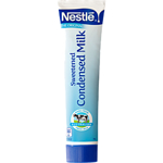 Nestle Sweetened Highland Tube 200g