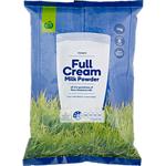 Select Milk Powder Full Cream 1kg