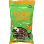 Woolworths Baby Fish 180g