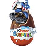 Kinder Surprise Blue Egg 20g