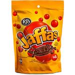 RJS Jaffas 150g