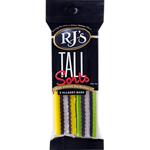 RJS Tallsort 70g