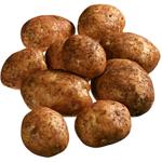 Rocket Potatoes 5kg