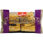 High Mark Noodle Egg Round 280g