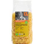 Girolomoni Pasta Grano Duro Organic Conchi 500g