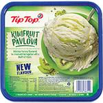 Tip Top Ice Cream Kiwifruit Pavlova 2L