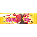 Tip Top Jelly Tip Single