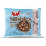 Tegel Chicken Nibbles 1.5kg
