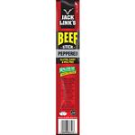 Jack Links Beef Sticks Pepperoni 12g