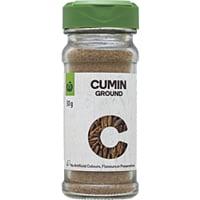Countdown Seasoning Cumin Ground 30g