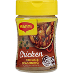 Maggi Stock Powder Chicken 110g
