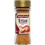 Masterfoods Seasoning Steak 45g