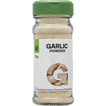 Countdown Seasoning Garlic Powder 50g