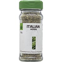 Countdown Italian Herbs 10g