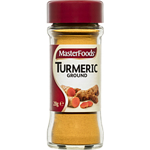 Masterfoods Seasoning Tumeric Ground 28g