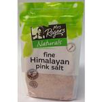 Mrs Rogers Himalayn Salt 1kg
