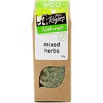 Mrs Rogers Seasoning Eco Mixed Herbs 10g