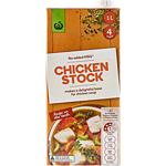 Countdown Liquid Stock Chicken 1L