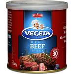 Vegeta Beef Stock Powder 180g