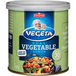 Vegeta Delight Vegetable Stock 180g