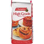 Champion Flour High Grade 1.5kg