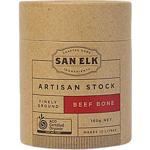 San Elk Beef Bone 160g