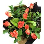 Seasonal Mix Bouquet/Flowers