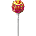 Chupa Chups Lollipop Original Single 12g