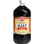 DYC Vinegar Malt 2L