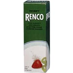 Renco For Junket 120ml