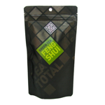 Tea Total - Feng Shui Green Tea (100g Bag)