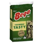 Bega Tasty Cheese 500g