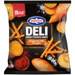 Birds Eye Deli Sweet Potato Chips 600g