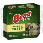 Bega Farmers' Tasty Cheese 250g