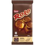 Nestle Rolo 200g