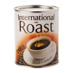 International Roast Coffee 200g