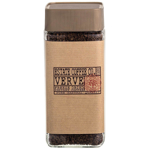 Estate Coffee Co. Ver Original Freeze Dried 100g