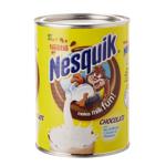 Nestle Nesquik Chocolate 500g