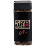 Estate Coffee Co. Verve Dark Roast Freeze Dried  100g