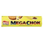 Arluy Megachok  500g