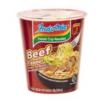 Indomie Instant Cup Noodles Beef 58g