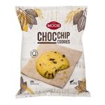 Moor Choc Chip Cookies 320g